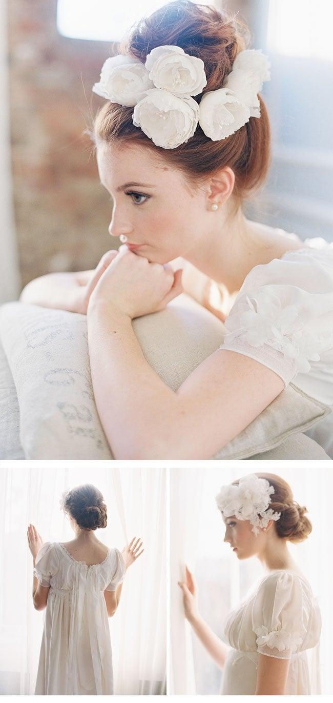 erica elizabeth2014-2-bridal accessoires brautaccessoires