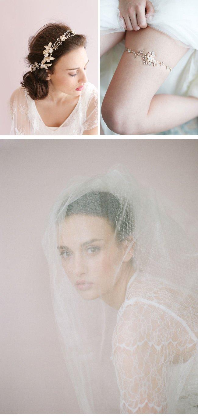 twigsandhoney2014-7-bridal headpieces
