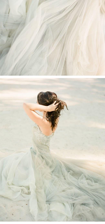 britt sam7-Beach wedding strandhochzeit