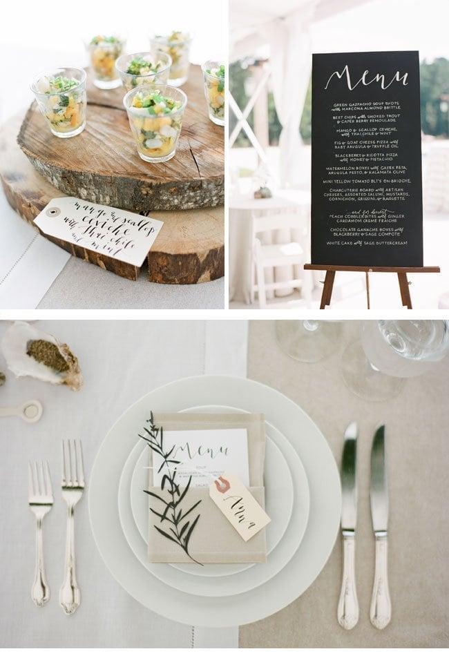 foxhall5-wedding details hochzeitsdekoration