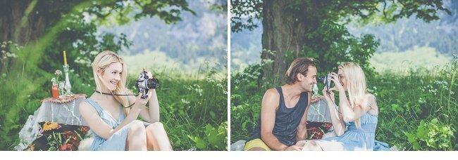 julia andreas paarshooting im gruenen 0026