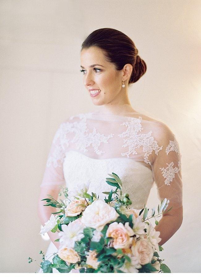 whitney andrew barn wedding 0003