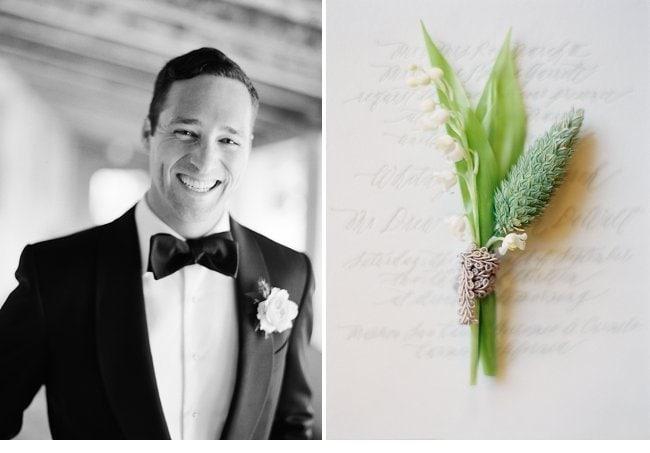 whitney andrew barn wedding 0012