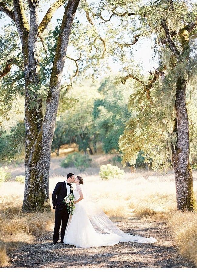 whitney andrew barn wedding 0023