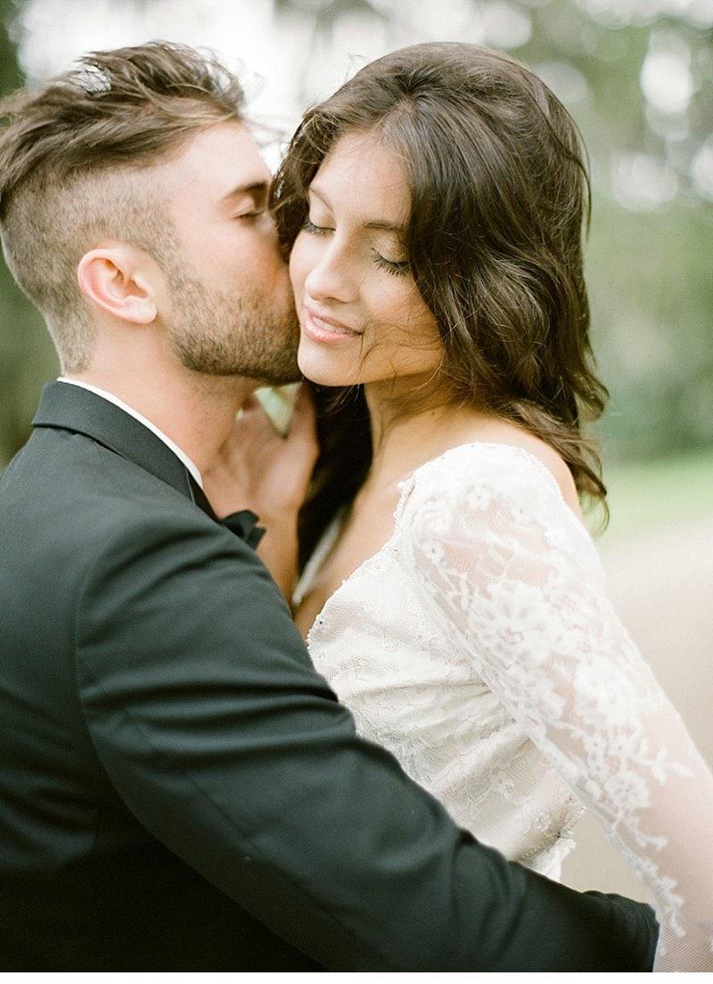 charleston wedding inspiration shoot 0020