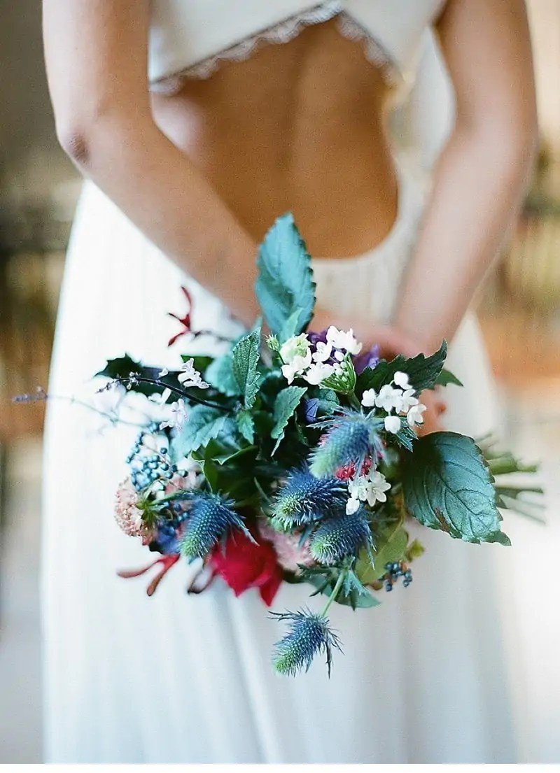 industrial loft wedding inspiration 0013