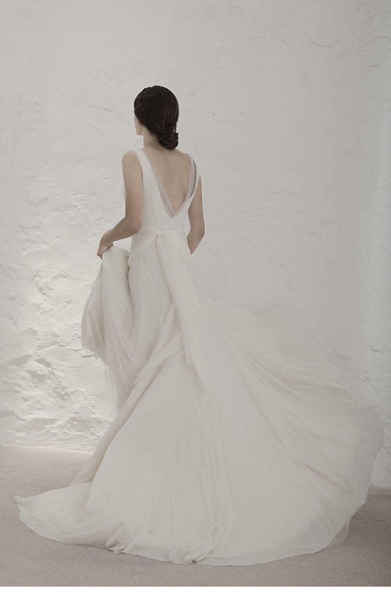 cortana wedding dresses brautkleider 2015 0009