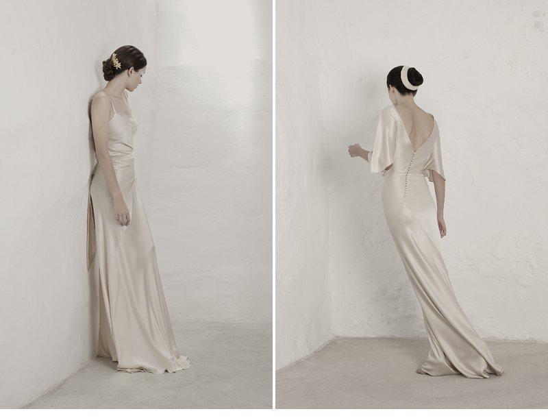 cortana wedding dresses brautkleider 2015 0010