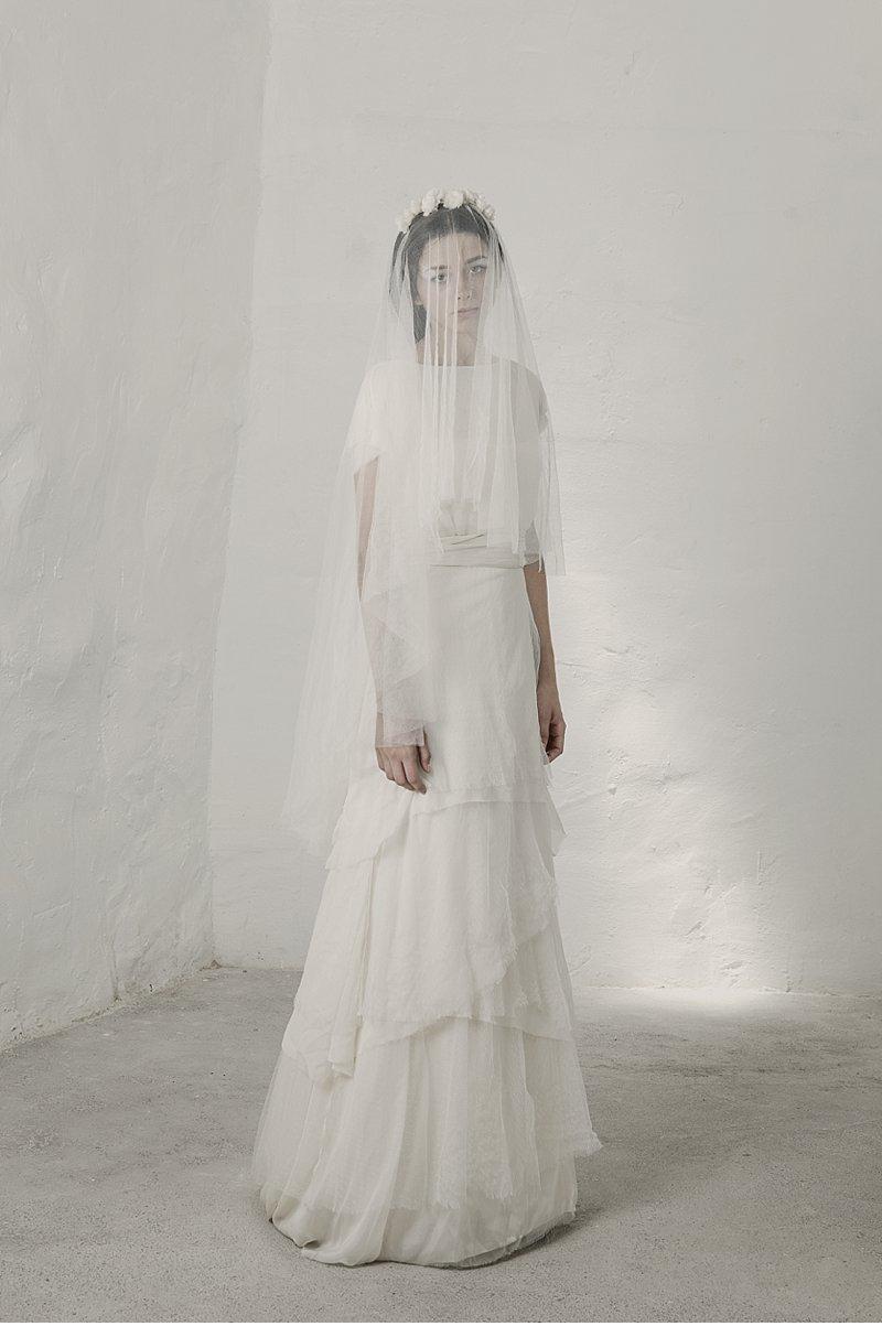 cortana wedding dresses brautkleider 2015 0011