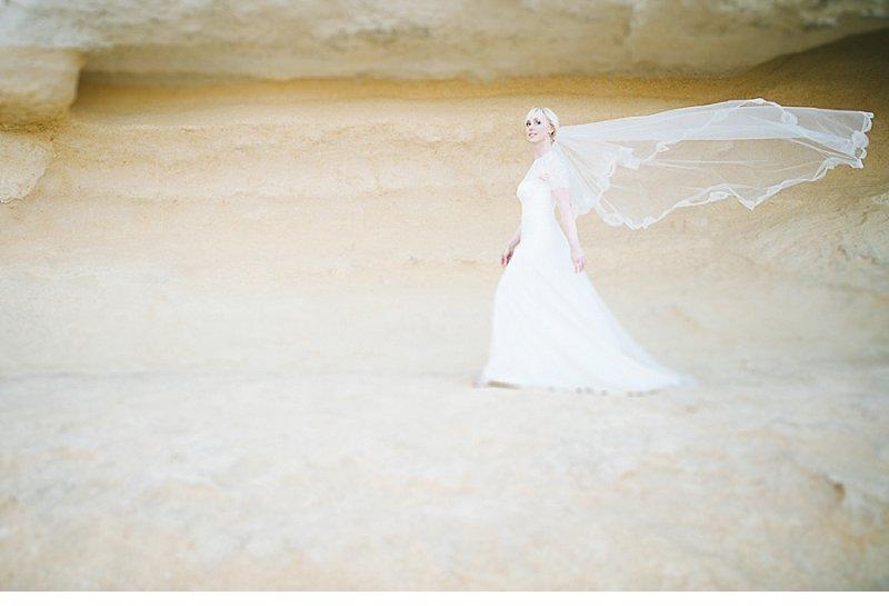 katharina michael after wedding mallorca 0024