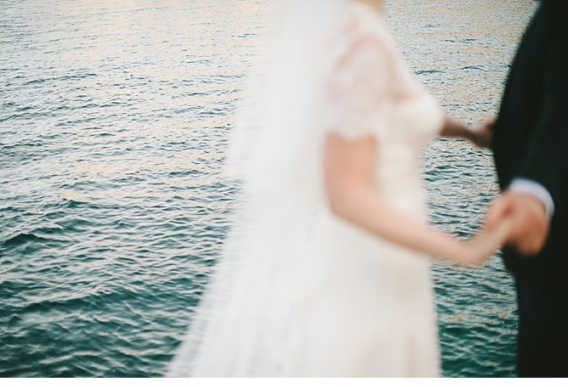 katharina michael after wedding mallorca 0030