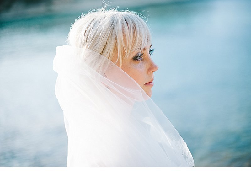 katharina michael after wedding mallorca 0035