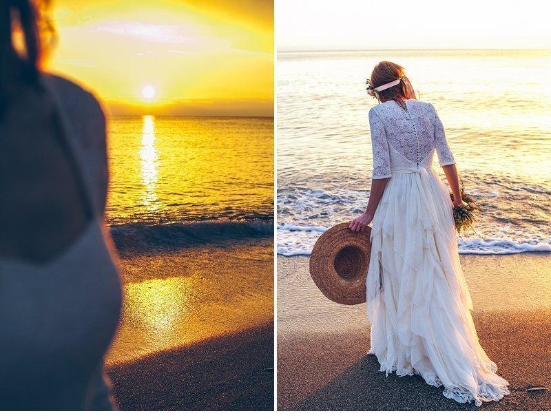ligurien beach shoot les amis 0027