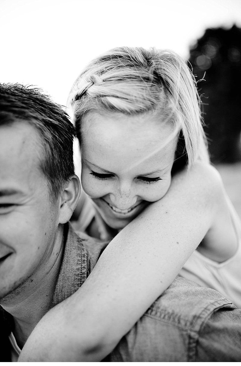 denise johannes engagement couple shoot 0024