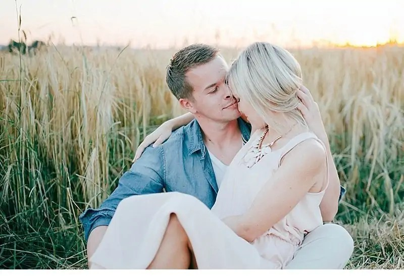 denise johannes engagement couple shoot 0037