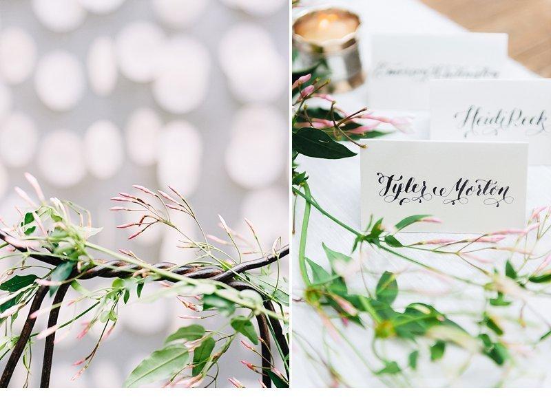 romantic natural wedding inspiration 0006b