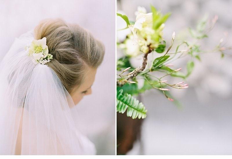 romantic natural wedding inspiration 0032
