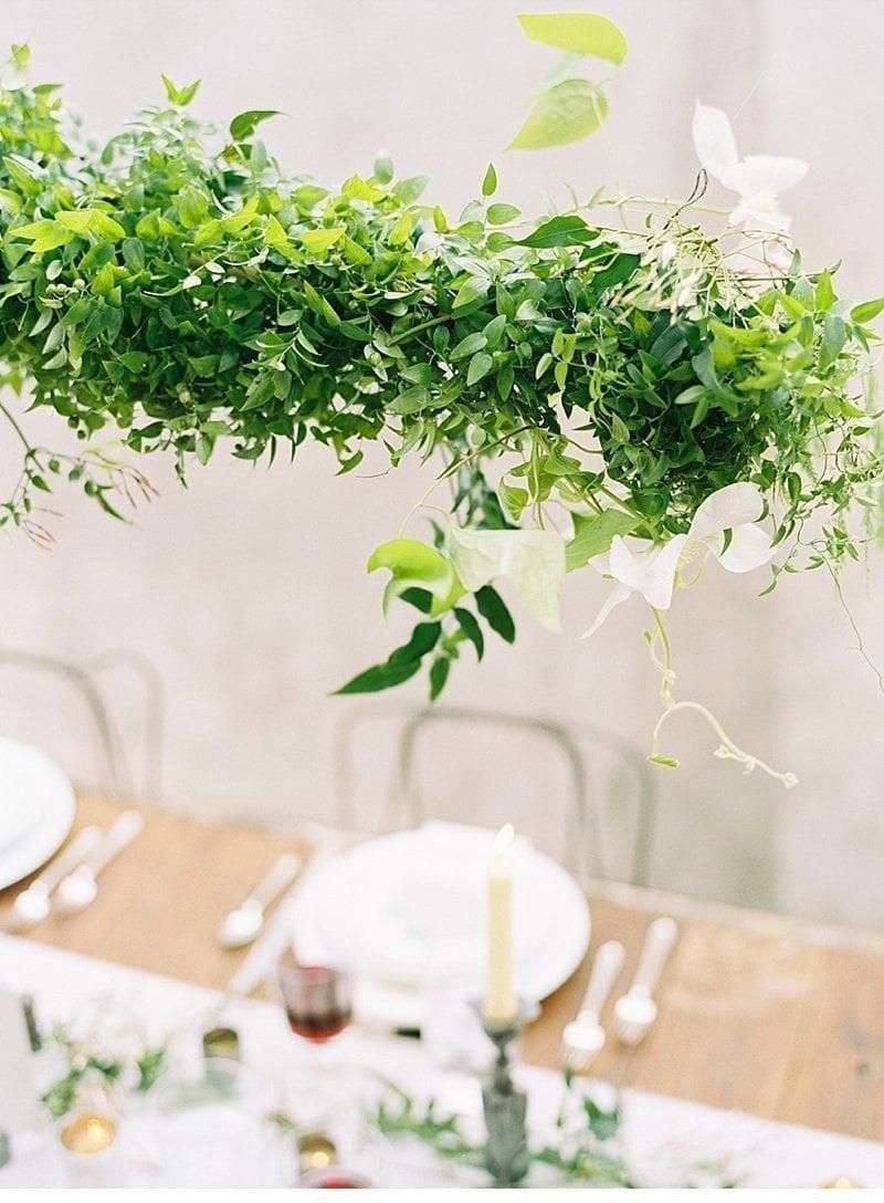 romantic natural wedding inspiration 0036