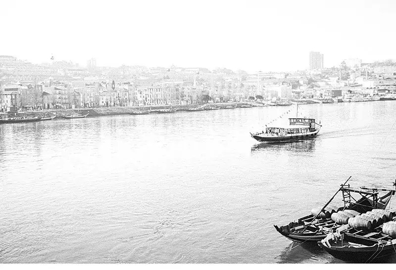 porto portugal lifestyle 0005