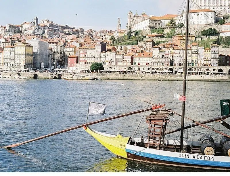 porto portugal lifestyle 0018