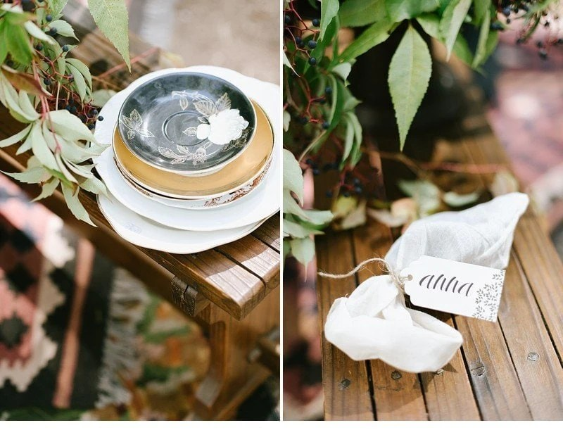 enchanted forest inspiration styled shoot 0002