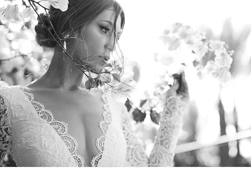 julie vino orchid collection bridal dresses 0017b