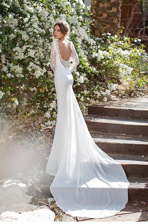 julie vino orchid collection bridal dresses 0024