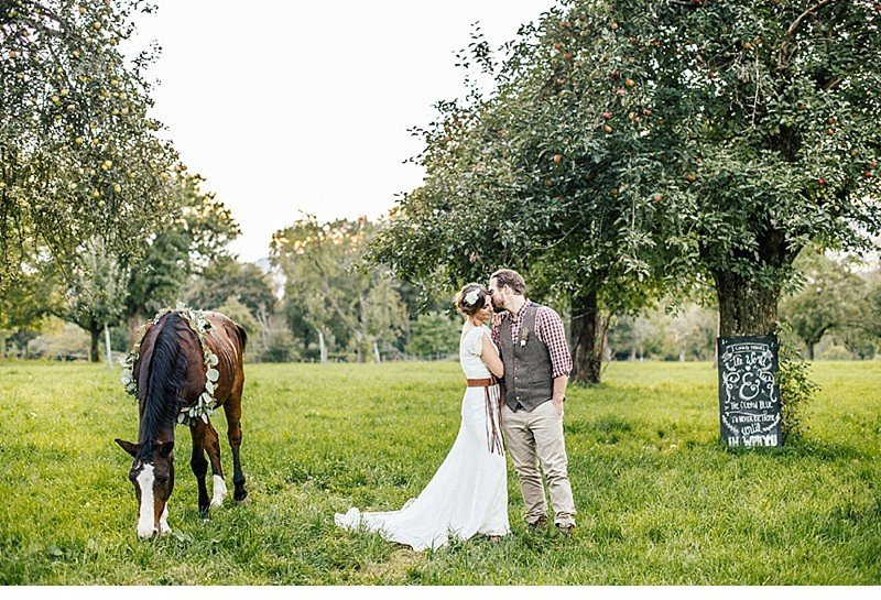 country wedding inspiration 0018