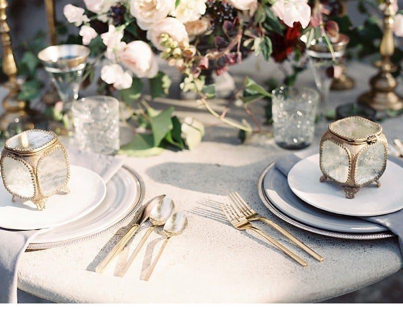 abandoned manison wedding inspiration 0011