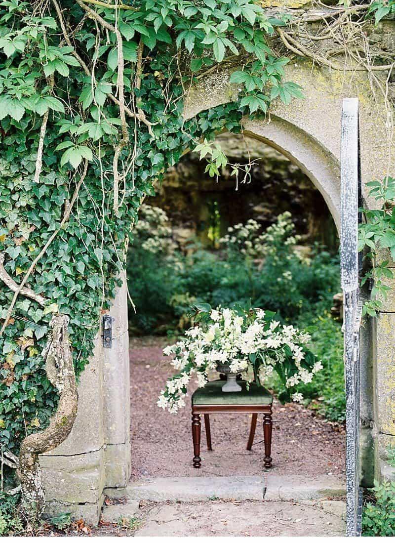 jeanne darc wedding inspiration 0004