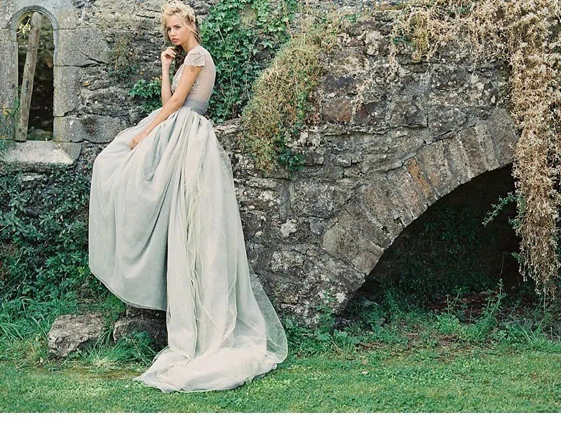 jeanne darc wedding inspiration 0022