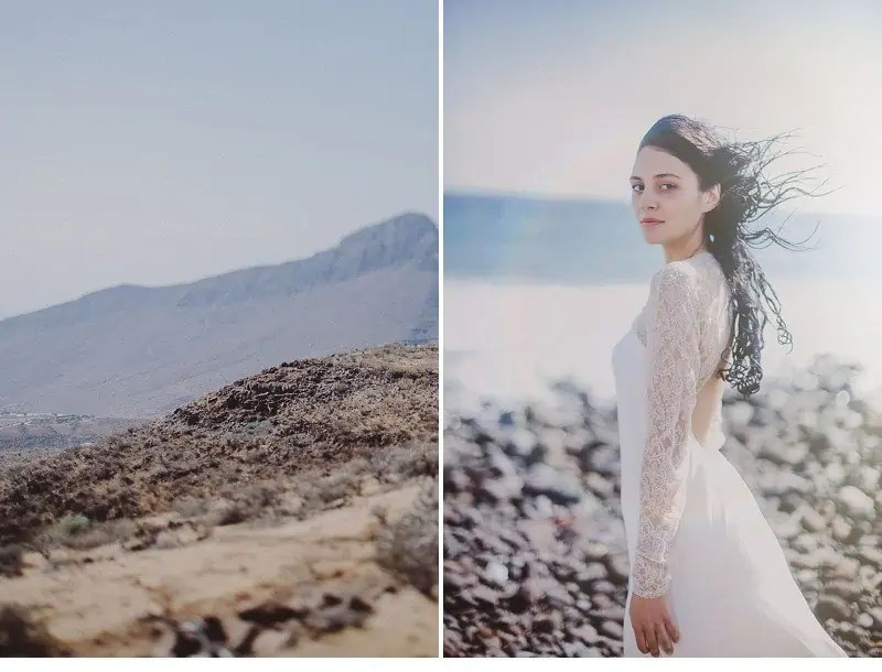 elfenkleid bridalcollection 2015 0002