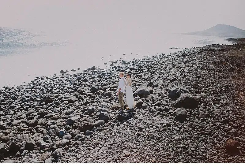 elfenkleid bridalcollection 2015 0010