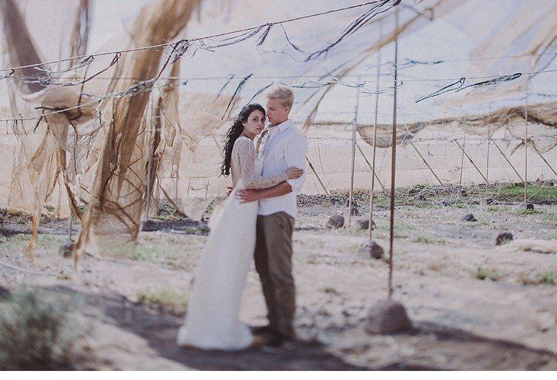 elfenkleid bridalcollection 2015 0019