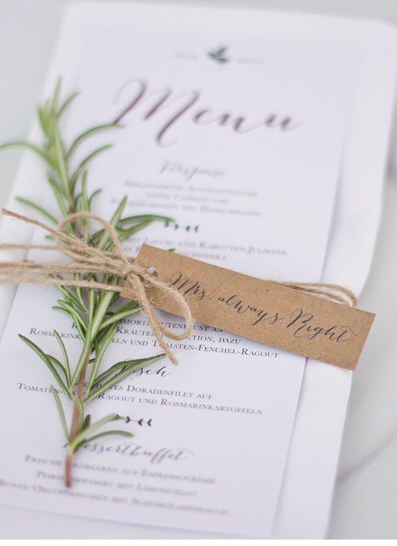 lena felix-rustical wedding 0041