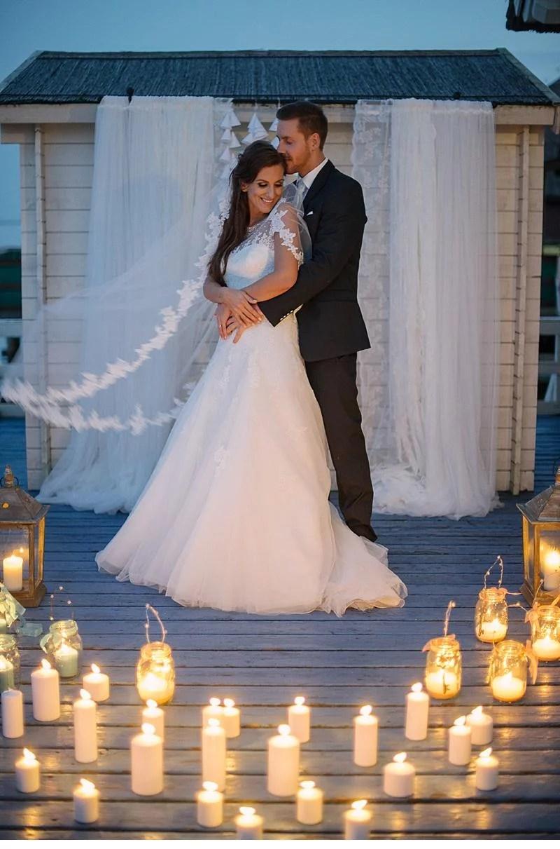 marina michael after wedding shoot 0044