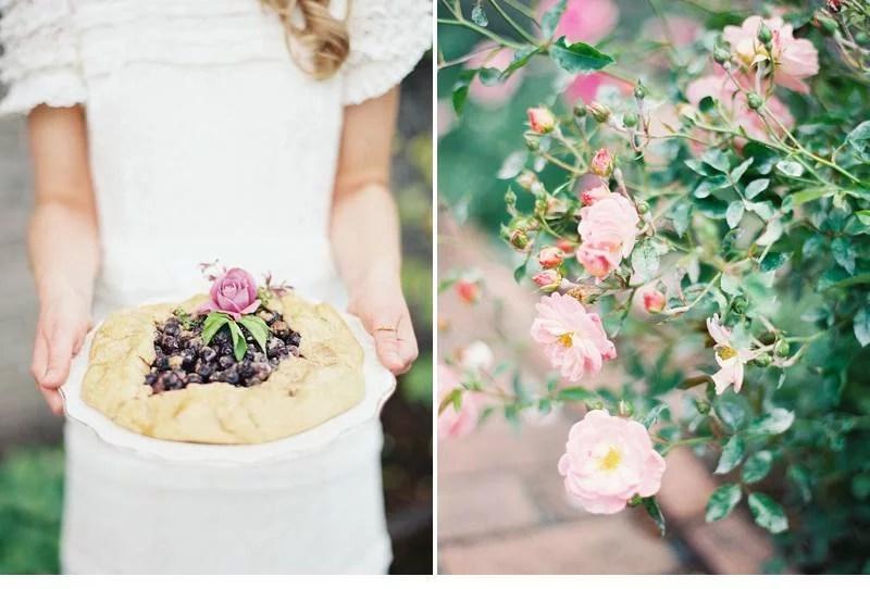 secret garden wedding inspiration 0025