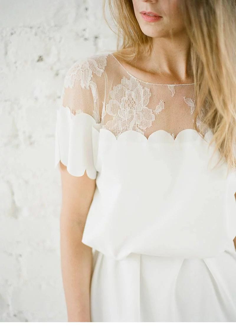 rime arodaky weddingdresses summer 2015 0017