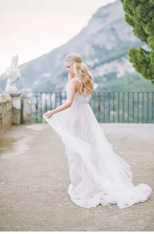 topbrautkleider weddingdresses 2015 0004a