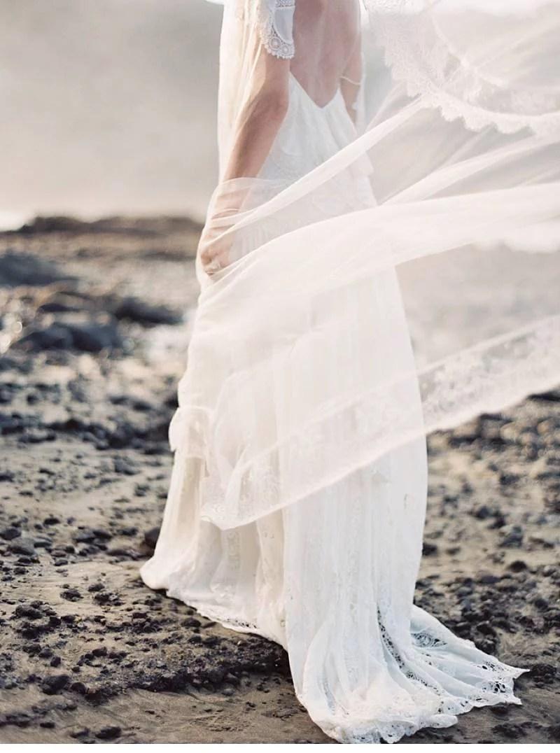 topbrautkleider weddingdresses 2015 0011