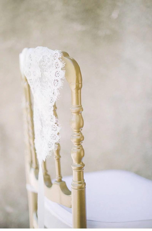 moda e arte bridal boudoir 0006