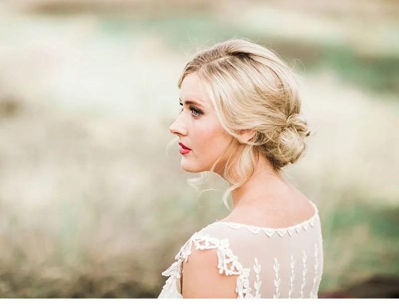 mountain bridal wedding inspiration 0011