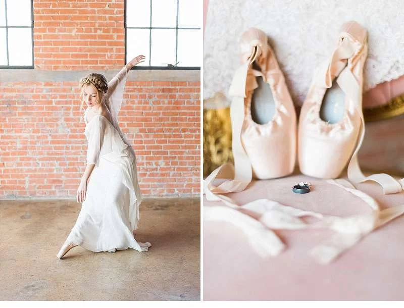 ballet-inspired-weddinginspirations_0005