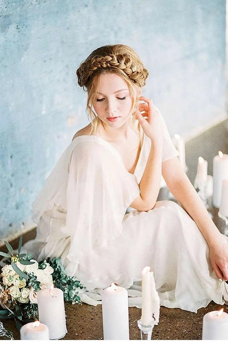 ballet-inspired-weddinginspirations_0010