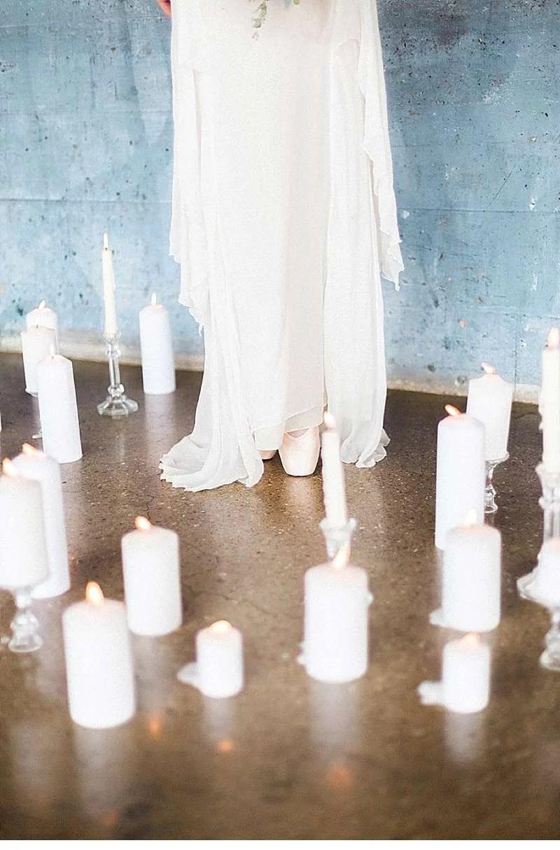 ballet-inspired-weddinginspirations_0012