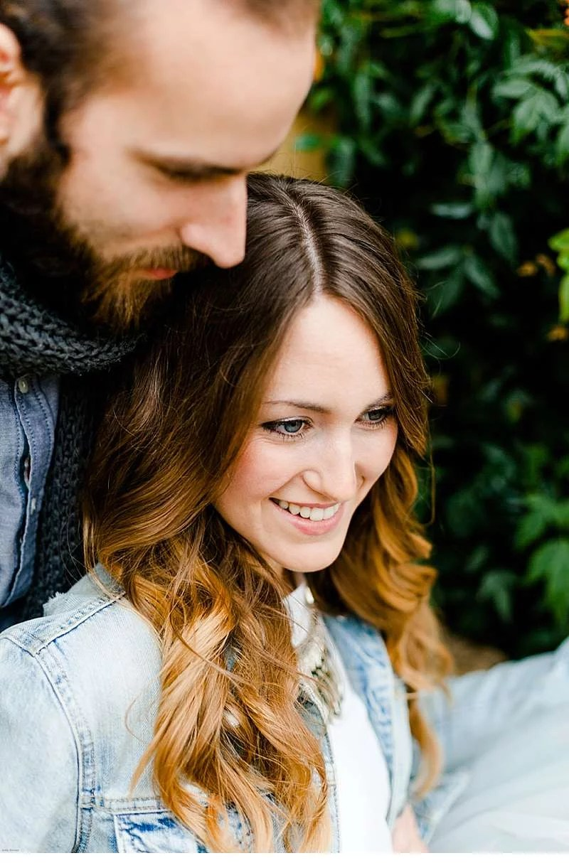 carmen-ingo-workshop-verona-coupleshoot_0005