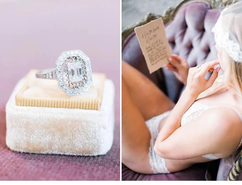 getting-ready-bridal-shoot-luce-loft_0010