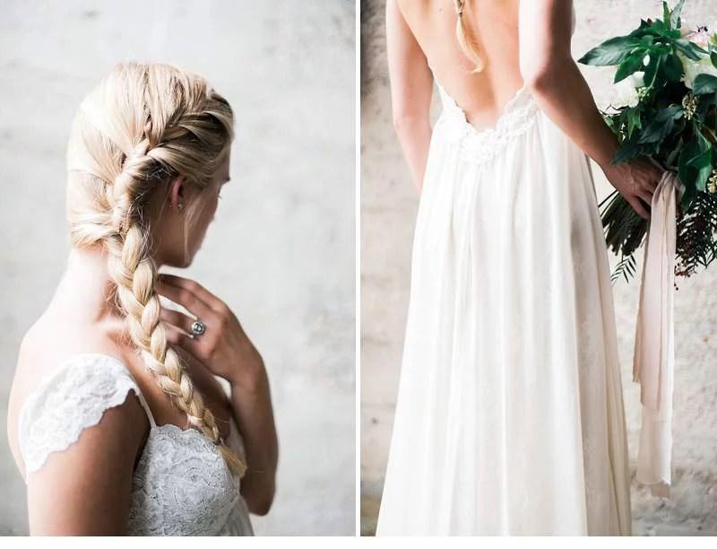 getting-ready-bridal-shoot-luce-loft_0021a