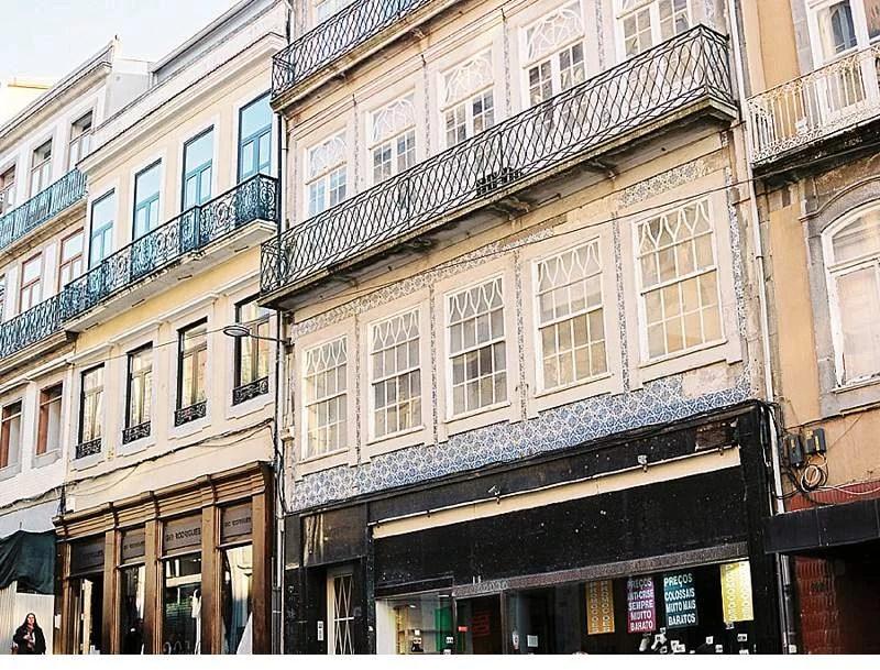 portugal-porto-brautshooting_0012a