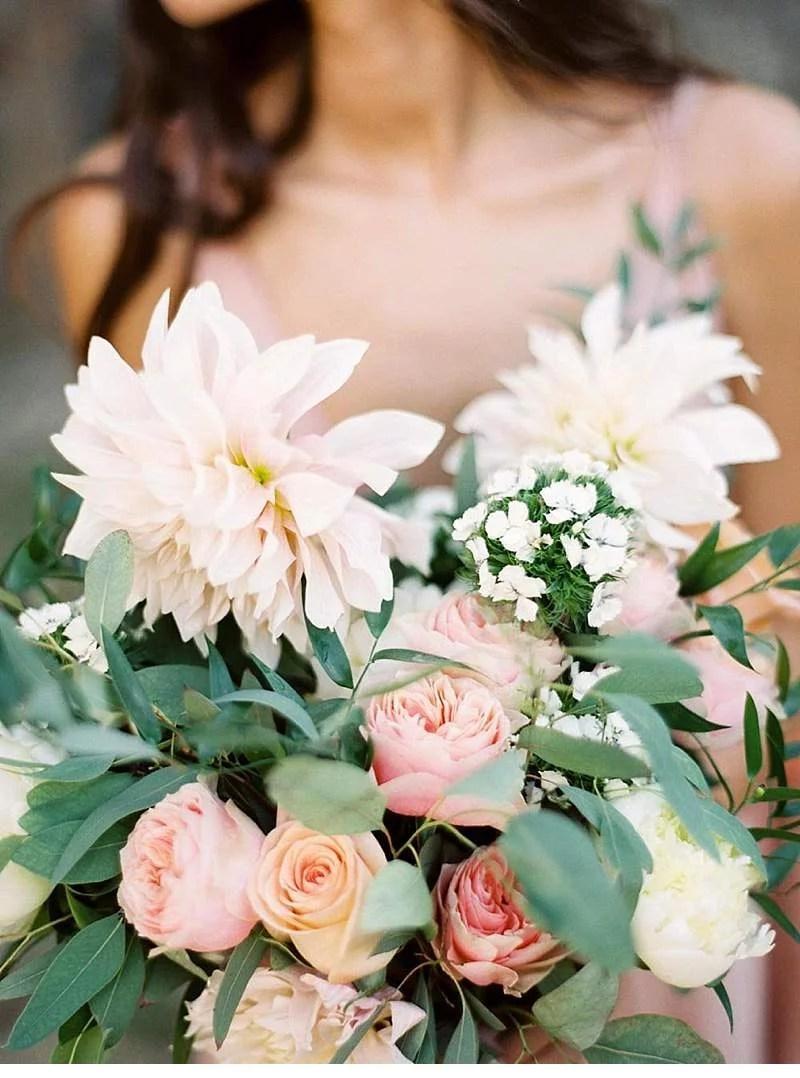 european-garden-wedding-inspirations-porto_0021